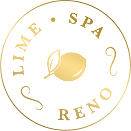 LIME Spa Reno
